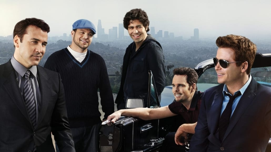 entourage season 7 cover pic